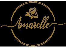 Amarelle
